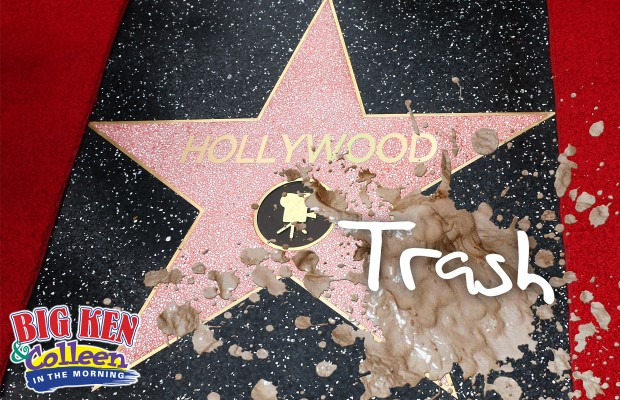 Hollywood Trash: Did Monti Know He Was Talking to a Guy?