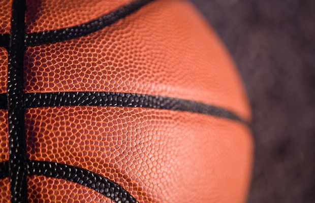 Iowa Girls High School Basketball Tournament