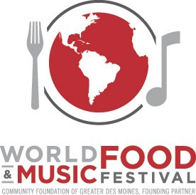 World Food and Music Festival