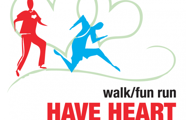 Have Heart for Marfan Walk/Fun Run | STAR 102.5