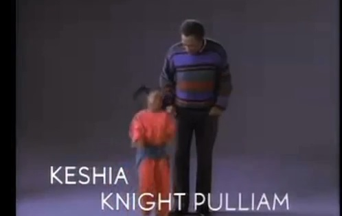 "Video: ""Blurred Lines"" Meets the Cosby Show"