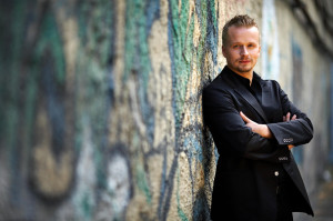 Des Moines Symphony – Masterworks 1: Season Debut – From Russia With Ilya
