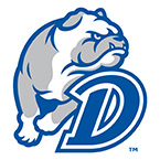 Drake Men's Basketball vs. Southern Illinois