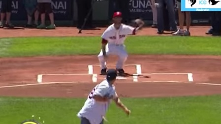 Worst First Pitches of All-Time