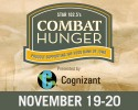 combathunger_cognizant-FI