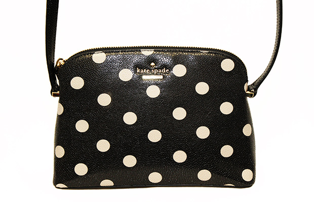 Kate spade polka dot purse images wedding dress decoration and kate spade polka dot purse image collections wedding dress kate spade polka dot purse gallery wedding junglespirit Gallery