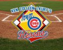 icubs-rescue-16-FI