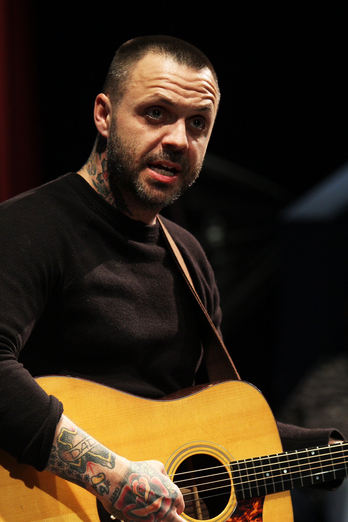 Pictures of justin furstenfeld