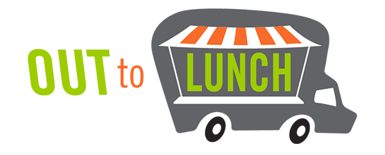 out to lunch star 102 5 rh star1025 com out to lunch free clip art Out to Lunch Printable